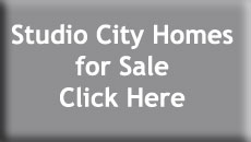 Studio City Homes