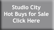 Studio City Hot Buys