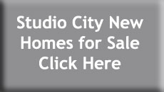 Studio City New Construction Homes